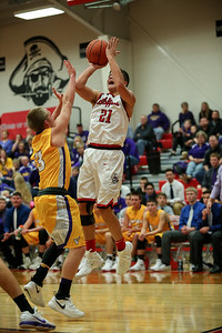 171201 - Boys Basketball - Leipsic-24
