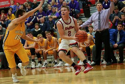 171201 - Boys Basketball - Leipsic-37