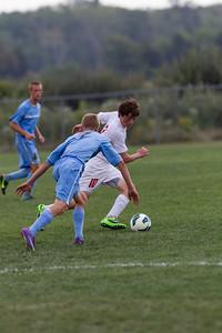 130907_Boys_Soccer_Bath-38