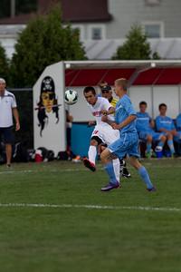130907_Boys_Soccer_Bath-7