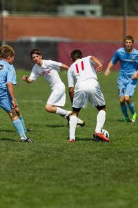 130907_Boys_Soccer_Bath-20