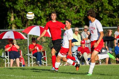 160806 - Soccer - Alumni -122