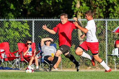 160806 - Soccer - Alumni -105