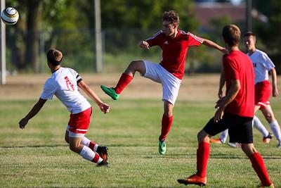 160806 - Soccer - Alumni -97