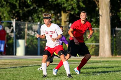 160806 - Soccer - Alumni -129