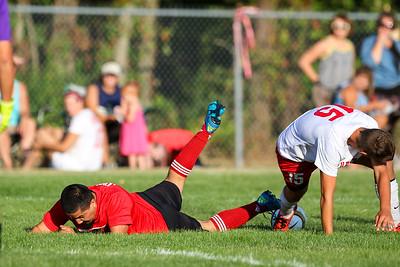 160806 - Soccer - Alumni -103