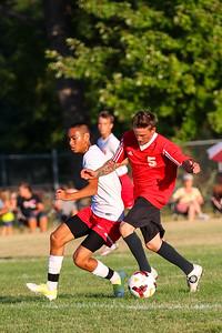 160806 - Soccer - Alumni -131