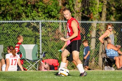 160806 - Soccer - Alumni -124