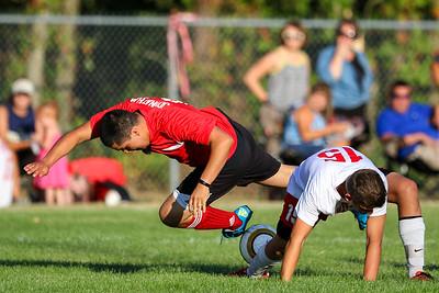 160806 - Soccer - Alumni -102