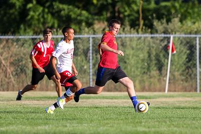 160806 - Soccer - Alumni -98