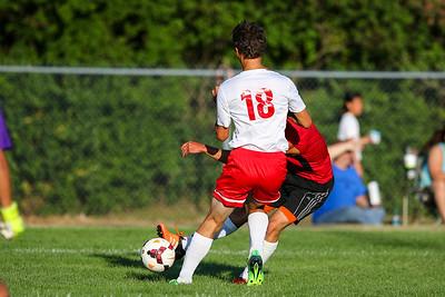 160806 - Soccer - Alumni -107