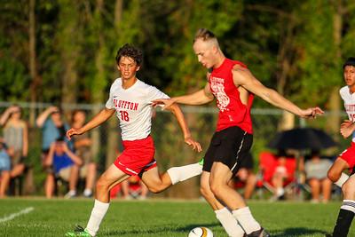 160806 - Soccer - Alumni -132
