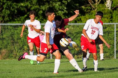 160806 - Soccer - Alumni -127