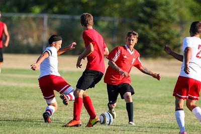 160806 - Soccer - Alumni -119