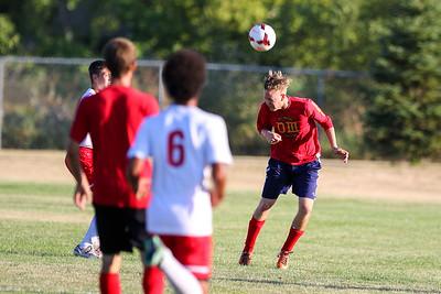 160806 - Soccer - Alumni -108