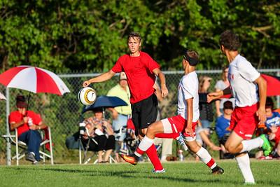 160806 - Soccer - Alumni -121