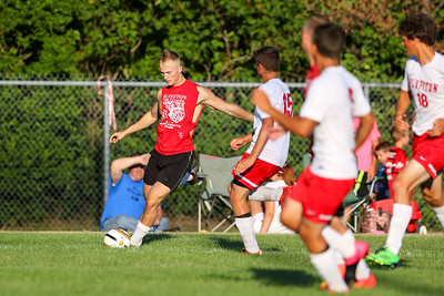 160806 - Soccer - Alumni -125