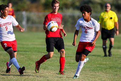 160806 - Soccer - Alumni -112