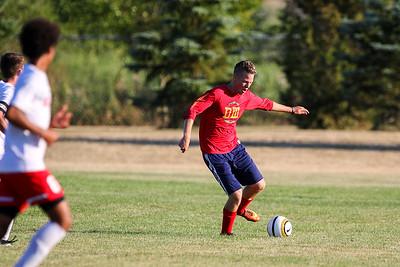 160806 - Soccer - Alumni -109