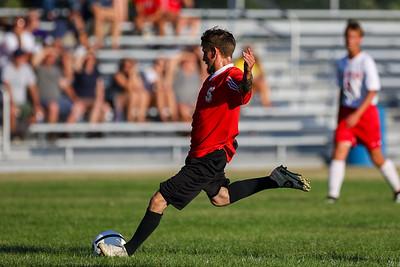 160806 - Soccer - Alumni -116
