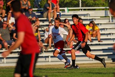 160806 - Soccer - Alumni -135
