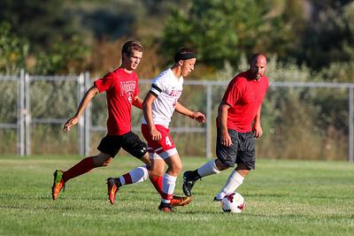 160806 - Soccer - Alumni -104