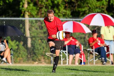 160806 - Soccer - Alumni -117