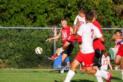 160806 - Soccer - Alumni -126