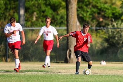 160806 - Soccer - Alumni -120