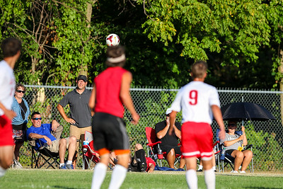 160806 - Soccer - Alumni -106