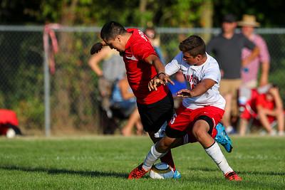 160806 - Soccer - Alumni -101