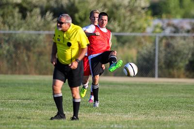 160806 - Soccer - Alumni -111