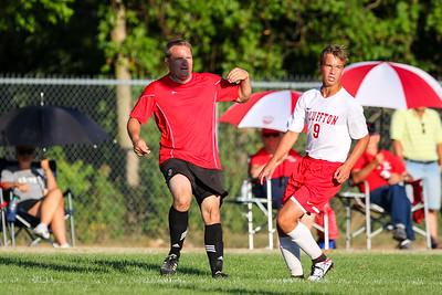 160806 - Soccer - Alumni -118