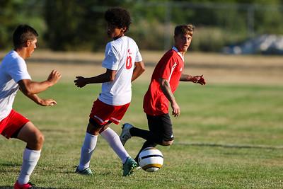 160806 - Soccer - Alumni -110