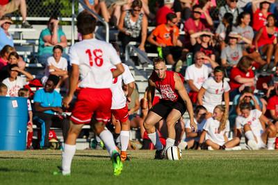 160806 - Soccer - Alumni -123