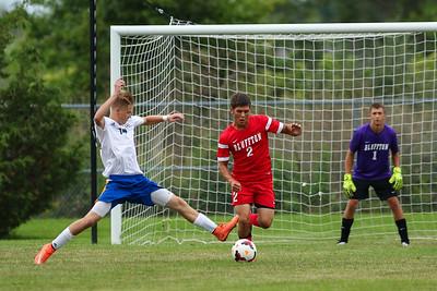 160820 - Boys Soccer - St Marys-12