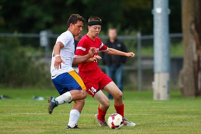 160820 - Boys Soccer - St Marys-37