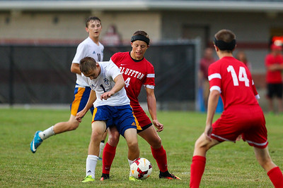 160820 - Boys Soccer - St Marys-42