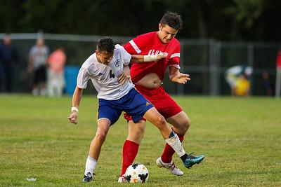 160820 - Boys Soccer - St Marys-47