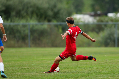 160820 - Boys Soccer - St Marys-18