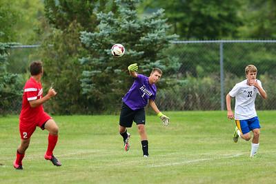 160820 - Boys Soccer - St Marys-9