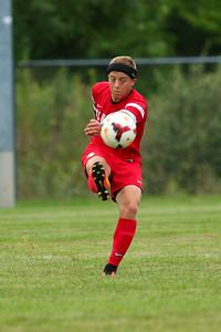 160820 - Boys Soccer - St Marys-21