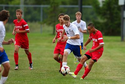 160820 - Boys Soccer - St Marys-11