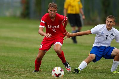 160820 - Boys Soccer - St Marys-17