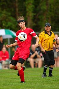 160820 - Boys Soccer - St Marys-35