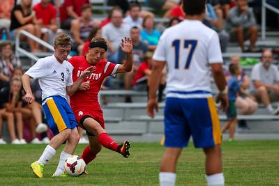 160820 - Boys Soccer - St Marys-25