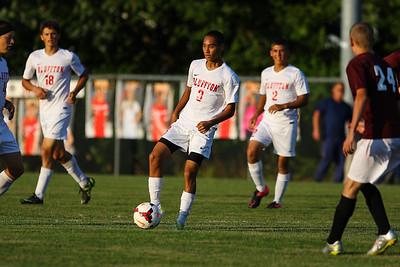 160901 - Boys Soccer - Paulding-2