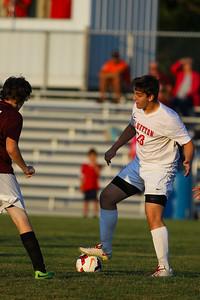 160901 - Boys Soccer - Paulding-26