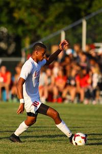 160901 - Boys Soccer - Paulding-21