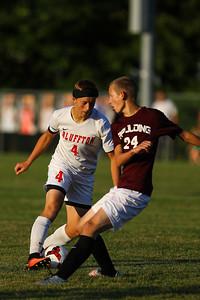 160901 - Boys Soccer - Paulding-7